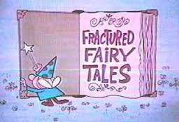 Once Upon a Time . . .  [courtesy of toonarific.com]