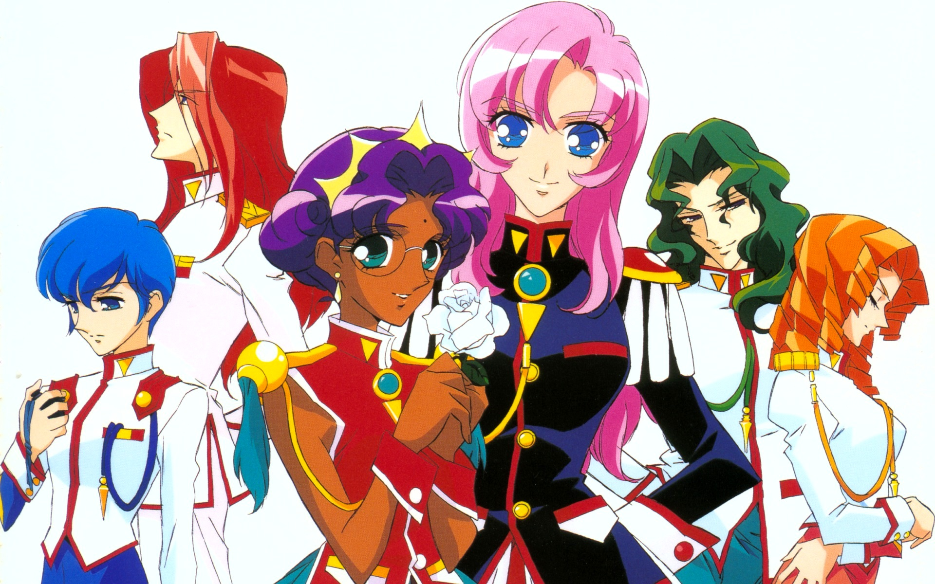 utena divorced singles A single sentence of his is worth more than that of your average modern author i'm extremely successful in multiple fields, so take this as a fact, not an opinion  if there was one it.