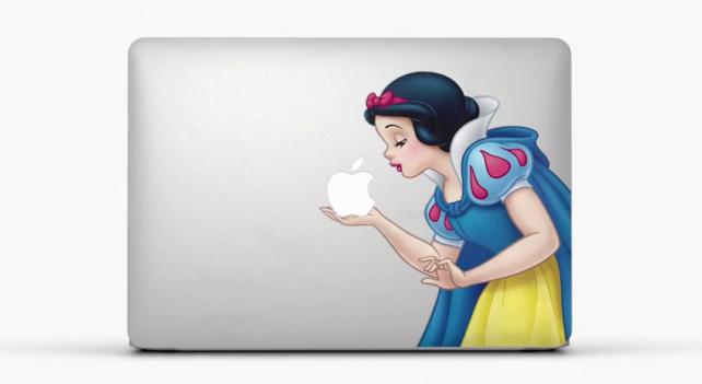 Apple-Snow-White-MacBook-Air-642x351