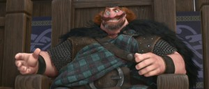 King-Fergus-the-Great-king-fergus-from-brave-2012-31405117-1920-816