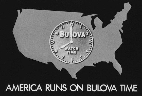 bulova-time-ad