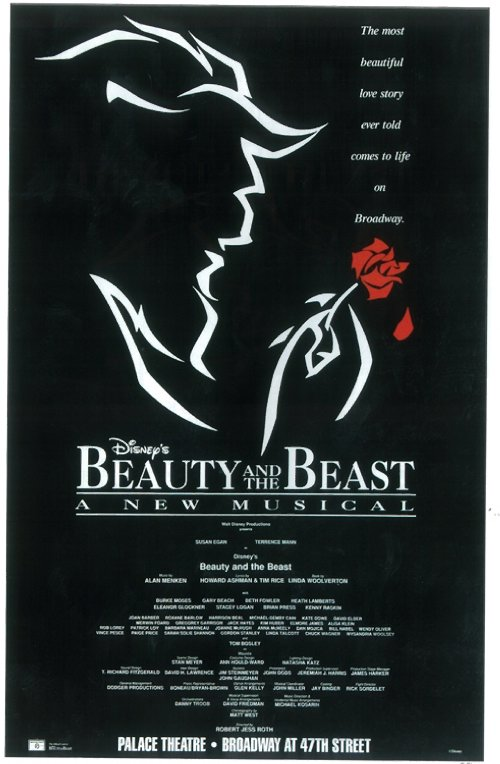 beauty-and-the-beast-broadway-movie-poster-1994-1020407154