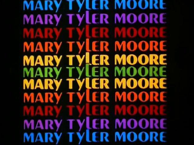 Mary-Tyler-Moore