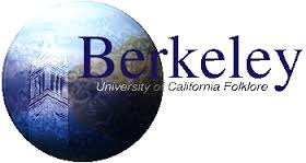 UC Berkely Logo