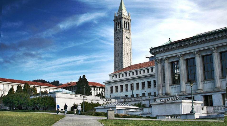 UC Berk