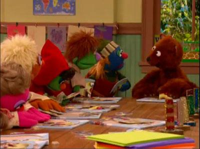 http://muppet.wikia.com/wiki/Episode_4093
