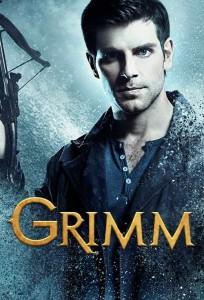http://masterherald.com/wp-content/uploads/2015/03/Grimm-Season-4.jpg