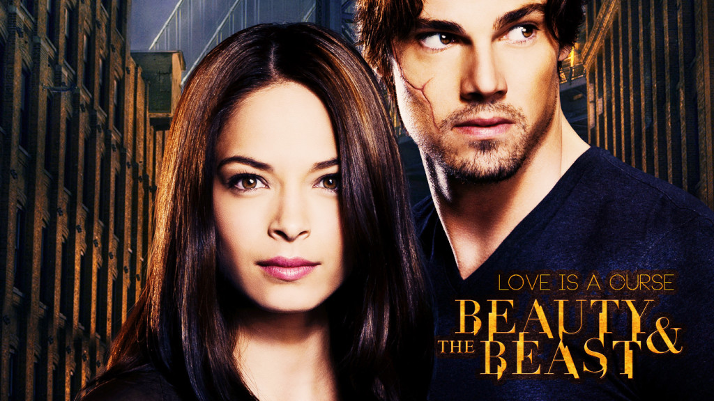 http://www.wallpapersxl.com/wallpaper/1366x768/beauty-and-the-beast-cw-with-resolution-1234087.html