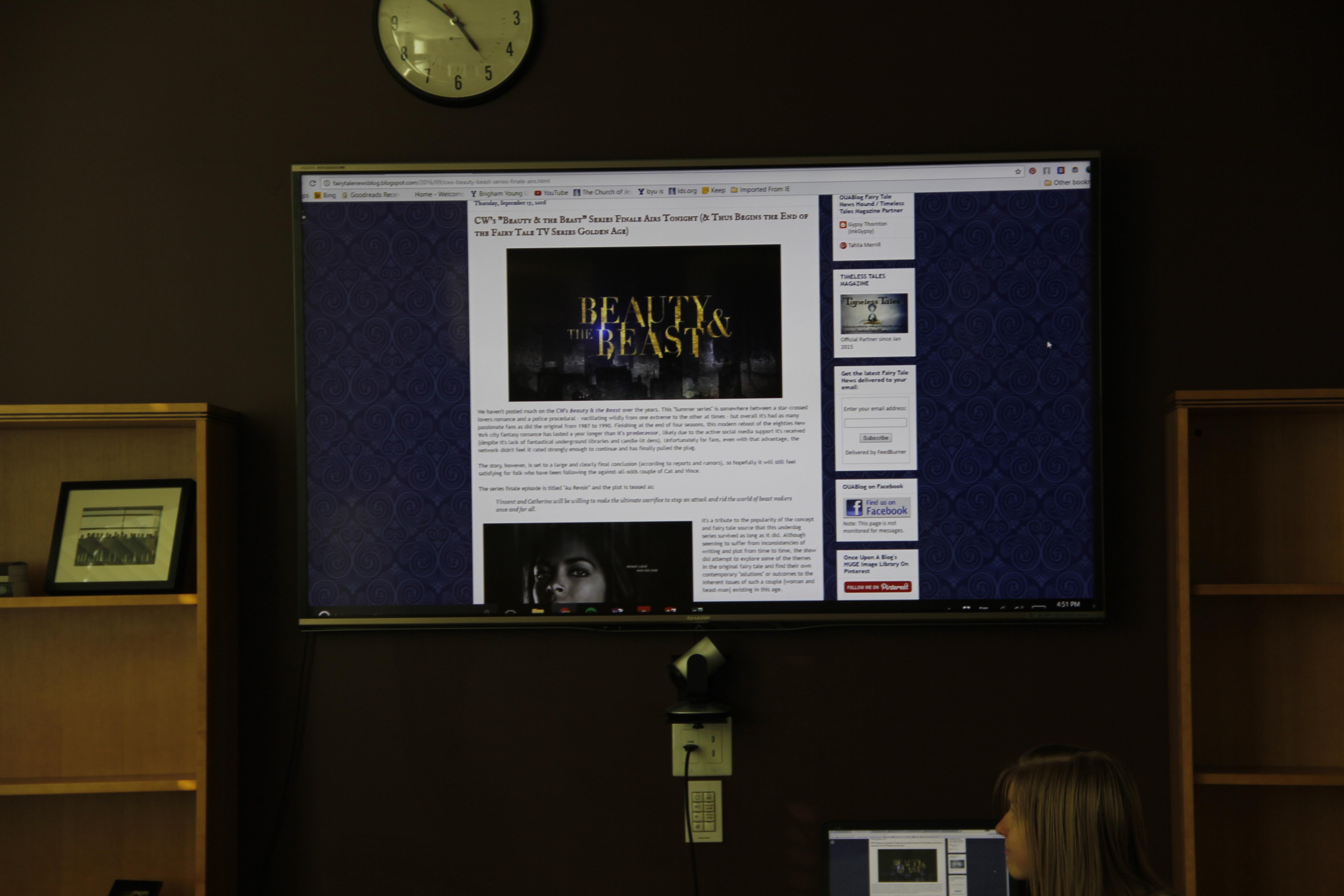 Salon Tv Design Shx Conception Salon Tv Set Meubles 9905 Led Tv  # Meuble Tv Composable Design