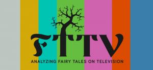 FTTV logo